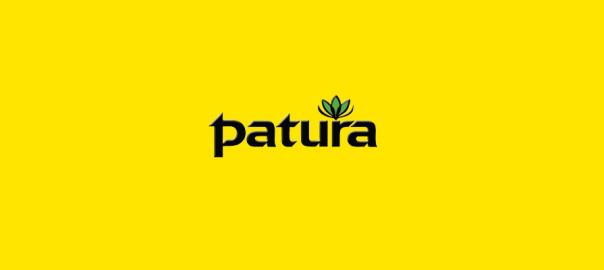 Paturaforhandler - logo