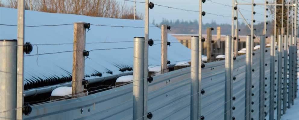 elektriks-sikringshegn